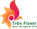 TyDo Flower - Cửa hàng hoa tươi Gò Vấp
